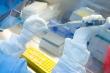 Các nước đang chạy đua sản xuất vaccine COVID-19 thế nào?
