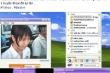Người dùng đồng loạt chia sẻ ảnh webcam, nick Yahoo trước khi Yahoo Messeneger chính thức bị khai tử