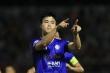 HLV Park Hang Seo loại Hữu Tuấn, gọi 7 hậu vệ của Hà Nội FC