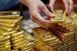 Đầu tháng 8, giá vàng trong nước ổn định, đón đầu 'sóng' mới