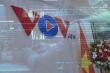 Hội Nhà báo Việt Nam đề nghị xử lý nghiêm hành vi tấn công mạng Báo điện tử VOV