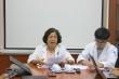 Thai nhi 40 tuần tuổi chết bất thường: Bệnh viện Từ Dũ lý giải nguyên nhân