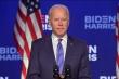 Ông Biden tự tin đang trên đà giành hơn 300 phiếu đại cử tri