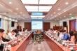 Vietcombank tổ chức tọa đàm khoa học: Kinh tế thế giới và Việt Nam quý 2/2020