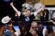 Elon Musk nhắc tên, đến lượt Marscoin tăng giá 1.000%