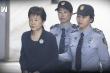 Cựu Tổng thống Hàn Quốc Park Geun-hye bị tăng án tù lên 25 năm