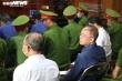 Cựu Phó Chủ tịch TP.HCM Nguyễn Thành Tài và 4 đồng phạm kháng cáo