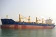 Ngân hàng giảm giá tàu thủy hơn 100 tỷ đồng để xử lý nợ