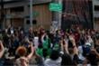 Khu tự trị Đồi Capitol: Dân biểu tình Mỹ thử nghiệm cuộc sống không cảnh sát
