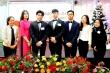 Sức khoẻ du học sinh Việt tại các nước có dịch Covid-19 ra sao?