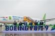 Máy bay thân rộng Boeing 787-9 Dreamliner tiếp theo của Bamboo Airways