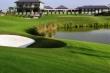 Sân golf phí 3 tỷ đồng vừa đóng cửa vì Covid-19 có gì đặc biệt?