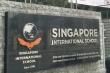 Trường Quốc tế Singapore đối thoại với phụ huynh, giảm học phí