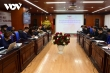 VOV tăng cường thông tin đối nội, đối ngoại về Đại hội XIII của Đảng