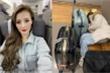 Nữ diễn viên Đài Loan ngất xỉu ở sân bay Hàn Quốc