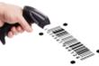 Gỡ khó trong sử dụng mã số, mã vạch gắn trên hàng xuất khẩu