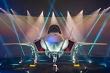 Chê F-35 quá tốn kém, Mỹ tính thay thế tiêm kích mới