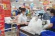 Siêu thị Co.opmart và Co.opXtra bắt đầu giảm giá nhu yếu phẩm 21 ngày liên tục
