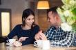 Dấu hiệu chứng tỏ người đàn ông chỉ coi bạn là mối quan hệ tạm thời