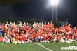 Tổng kết SEA Games 30: Đoàn Việt Nam vượt chỉ tiêu, vô đối điền kinh, bóng đá