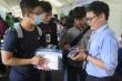 Đại học Quốc gia TP.HCM giảm học phí cho sinh viên mùa dịch Covid-19