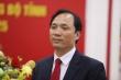 Tân Chủ tịch HĐND tỉnh Hà Tĩnh là ai?