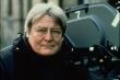 Đạo diễn 'Evita', 'Pink Floyd: The Wall' qua đời