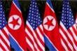 Mỹ chỉ trích vụ thử lên lửa, Triều Tiên phản pháo
