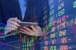 Chứng khoán hôm nay 2/4: Vượt đỉnh lịch sử, VN-Index còn tăng nữa?