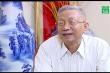 Chủ tịch Hội Đông y Việt Nam: Chớ vội hoang mang khi nghe đến thuốc làm từ thịt người