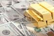 Giá vàng hôm nay 11/10:  Vàng, USD dắt tay nhau xuống giá