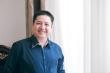 NSƯT Chí Trung: 'Tôi thích tiền lắm'