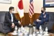 Mỹ - Nhật quan ngại về hoạt động hàng hải mở rộng của Trung Quốc ở Biển Đông