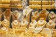 Giá vàng hôm nay 12/8: Lao dốc khủng khiếp, nhà đầu tư ôm trái đắng