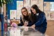 40 suất học bổng chính phủ New Zealand  bậc trung học cho học sinh Việt Nam