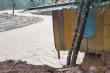 Lũ quét ào ào đổ về, lại một ngôi làng ở Quảng Nam bị 'xoá sổ'