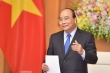 Thủ tướng gửi thư cho kiều bào, kêu gọi chung sức vượt qua đại dịch