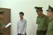 Công an Thanh Hóa khởi tố bị can tuyên truyền chống nhà nước