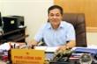 BHXH Việt Nam đạt nhiều kết quả ấn tượng, hướng tới phát triển BHYT bền vững