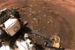 Tàu thăm dò của NASA 'đánh hơi' thấy rung lắc bí ẩn trong sao Hỏa