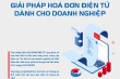 MobiFone Invoice – Giải pháp hóa đơn điện tử cho doanh nghiệp