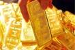 Giá vàng trong nước giảm thêm 1,5 triệu đồng/lượng
