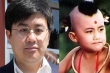 Hồng Hài Nhi của 'Tây du ký' và con đường thành tỷ phú công nghệ