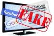 Chuyên gia khuyến cáo: Cạm bẫy từ các website vận động cộng đồng và mạng xã hội