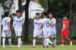 Trực tiếp bóng đá U19 PVF vs U19 HAGL, VCK U19 Quốc gia 2020
