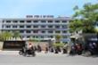 Bộ Y tế thực hiện biện pháp chưa từng áp dụng để xét nghiệm COVID-19 ở Đà Nẵng