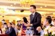 Doanh nhân Lê Quang Thông: Từ cậu nhân viên môi giới đến CEO Địa ốc Nam Dương