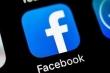 Facebook Messenger lại gặp sự cố, người dùng Việt Nam than trời
