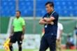 HLV Phan Thanh Hùng: 'Tôi vẫn còn máu lắm'