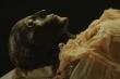22 xác ướp vua chúa diễu hành trên đường phố Ai Cập